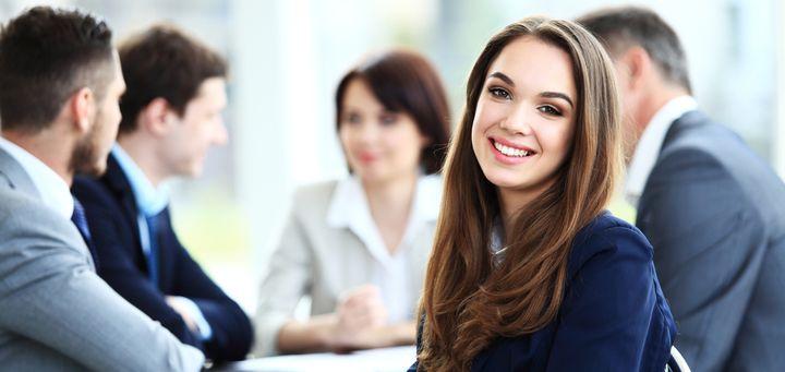 Les contrats LLD: Faites culminer la valeur sociale de votre Entreprise pour extraire les énergies latentes